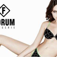 Forum lingerie