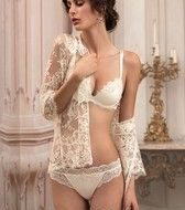 Frisson lingerie