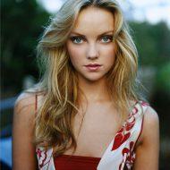 Heather Marks