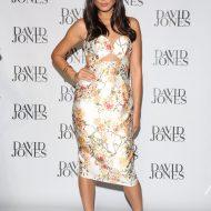 Jessica Gomes 2015