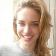 Julie Ordon 2015
