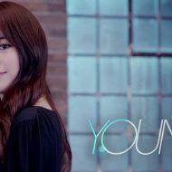 Kara Young 2015
