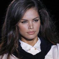 Katja Shchekina