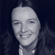 Lindsay Scott