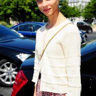 Lingerie Anna Selezneva