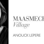 Lingerie Anouck Lepere