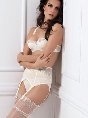lingerie antinéa