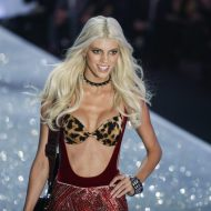 Lingerie Devon Windsor