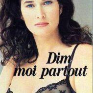 Lingerie dim 1990