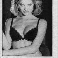 Lingerie dim 1994