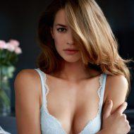 Lingerie Elise Crombez