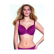 Lingerie grand taille