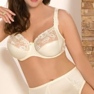 Lingerie grande taille