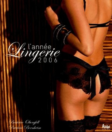 lingerie italienne