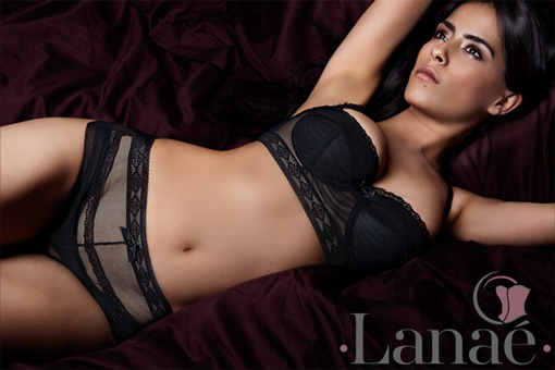 lingerie pour femme