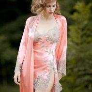 Marjolaine lingerie