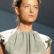 Nataliya Gotsiy 2015
