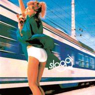 Sloggi 1990