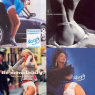 Sloggi 1993