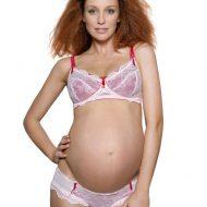 Sous vetement de grossesse
