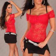 Sweethard lingerie