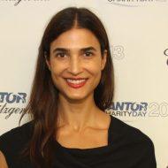 Teresa Lourenco 2015