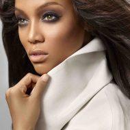Tyra Banks 2015