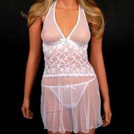 Vente en ligne lingerie