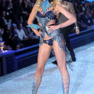 Victoria's secret Anne Vyalitsyna
