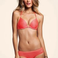 Victoria's secret Barbara Di Creddo