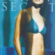 Victoria's secret Daniela Urzi