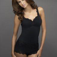 Victoria's secret Jennifer Lamiraqui