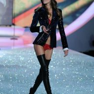 Victoria's secret Kasia Struss