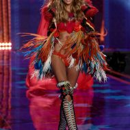 Victoria's secret Kate Grigorieva