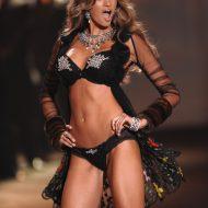 Victoria's secret Kylie Bisutti