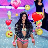 Victoria's secret Sara Sampaio
