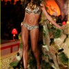 Victoria's secret Selita Ebanks