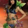 Victoria's secret Shanina Shaik