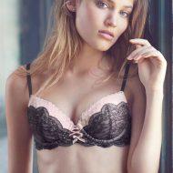 Victoria's secret Sonya Gorelova