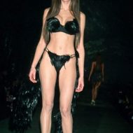Victoria's secret Stephanie Seymour