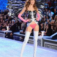 Victoria's secret Tatjana Patitz