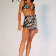 Victoria's secret Veronica Webb