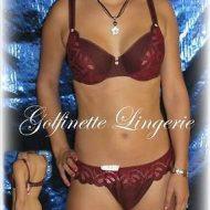 95e lingerie