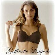 95g lingerie