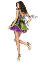 ailes scintillantes leg avenue rose ailes de fee