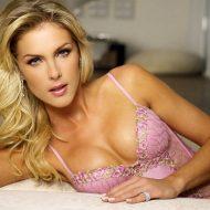 Ana hickmann sexys