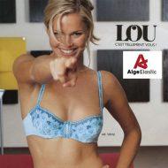 Autrichienne lingerie