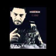Balti 2015