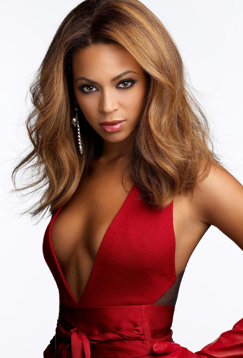 beyonce knowles sexy