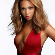 Beyonce sexys